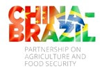 CHINA-BRAZIL AGRICULTURE